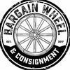 bargainwheelga